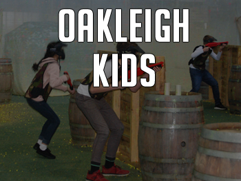 oakleigh splatball prices