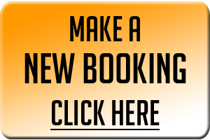 Make a New Booking